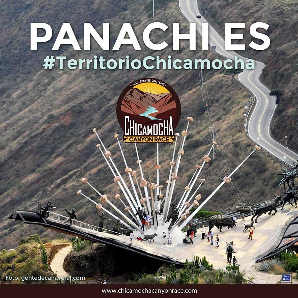 pinachi